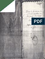 """Primer cuaderno de la Misión Salesiana """"Nuestra Señora Candelaria"""".pdf"""