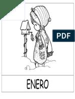 dibujosmesesdelaoblancoynegro-130806084203-phpapp01