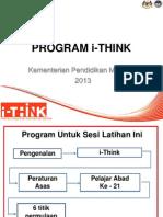 2.-PENGENALAN-PROGRAM-i-THINK.pdf