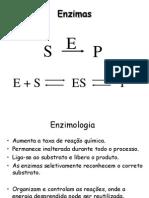 6 A Reação Enzimática.pdf