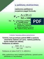 Paskolu_grazinimas.ppt