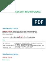 ejercicios_interrupciones