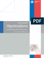 Hipotiroidismo.pdf