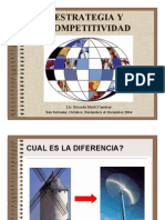 1-Ppt Estrategia y Competitividad Ver Rm Oct-2014