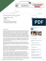 Conceitos_ Espaço, Lugar e Território.pdf