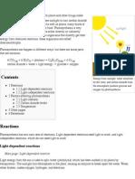 photosynthesis - simple english wikipedia the free encyclopedia