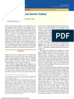Statins, Exercise, and Exercise Training.pdf