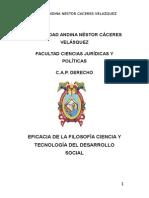 LIBRO DE FILOSOFIA_PRIMER_I.doc