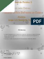 presentacion orificio diafragma.pdf