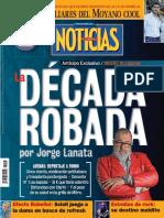 Noticias(2014-04-12)