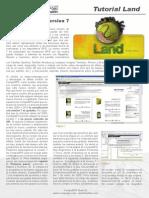 CompeGPSLand_TutoLand_ES.pdf