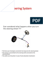 steerin sys pres.pdf