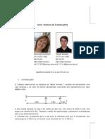 G102‐RelatóriodeTrabalho(RTF)