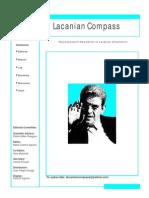 Lacanian Compass 12