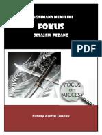 Ebook Fokus.pdf