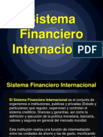 SISTEMA FINANCIERO INTERNACIONAL.pptx