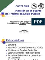 Caracterizacion_Fuerza_Trabajo_SP-Costa_Rica-Alvaro_Salas (1).pps