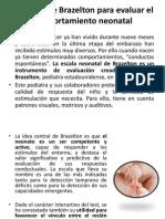 brazelton-140321002405-phpapp01.pptx