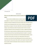 sabrina gutierrez reflection paper weebly 3c
