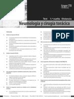 testcom1v_NM.pdf
