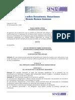 Impuesto Sobre Sucesiones Donaciones y Demas Ramos Conexos2