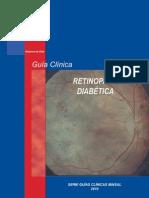 guía clínica retinopatía diabética.pdf