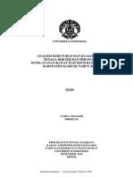 Analisis kebutuhan-full text.pdf