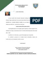 Constancia Joana (4)