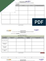 Formatos-De-productos Tercera Sesion Corregido