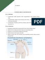 Hemato Limfadenopati