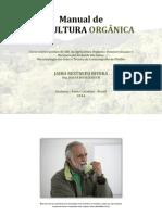 Manual AgriCULTURA ORGANICA Jairo Restrepo Rivera