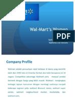 146037317 WalMarts Women