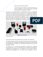Prueba de Dispositivos Semiconductores