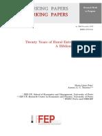 25 years.pdf