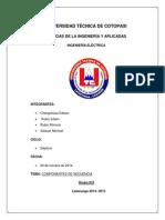 Sistemas de Secuencia de LT (1)