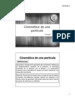 1_cinematica_de_una_particula.pdf