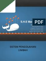 Materi 12_Safety, Health, And Environment Kel 11
