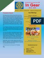 In Gear Week 24 8 December 2014 HD.pdf