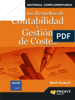 Contabilidad-Gestion y Costos