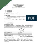 informe coordinacion 2