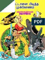 Koyaavi comics.pdf