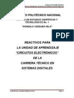 Bancoreactivos1.PDF