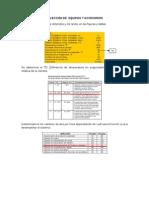 204708668-SELECCION-DE-EQUIPOS-Y-ACCESORIOS-2014.pdf