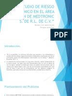 ESTUDIO DE RIESGO ERGONÓMICO EN EL ÁREA DE.pptx