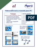 Isabel Software