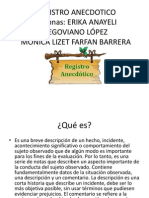 REGISTRO ANECDOTICO.pptx