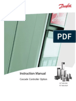 DANFOSS-CascadeControllerOptionInstructionManual.pdf