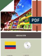 Arq. Colombiana