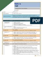 Deteriorodelamovilidadfsica 140403160214 Phpapp01 (2)