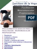 FNP -procedimientos básicos.pptx